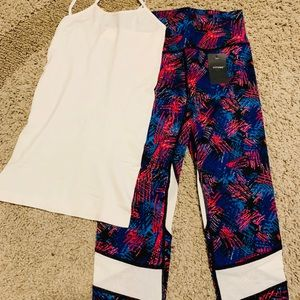 Pants - New outfit